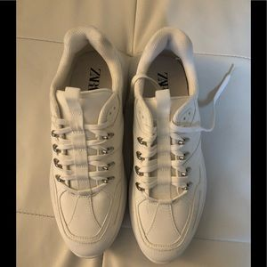 Zara Men's Sneakers